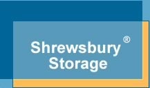 Shrewsbury Storage